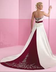 robe mari e bordeaux robe de mariee blanche bordeaux robes de mode site photo