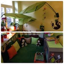 jungle themed bedroom bedroom ideas cool jungle themed bedroom ideas inspirations