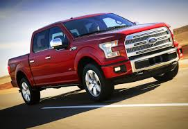ford platinum test drive 2015 ford f 150 platinum supercrew review car pro