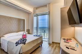 hotel riviera bellaria igea marina italy booking com