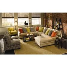 extra wide sectional sofa fresh extra wide sectional sofa 64 about remodel living room sofa