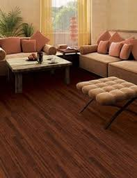 invincible h2o enhanced vinyl plank floors from carpet one floor