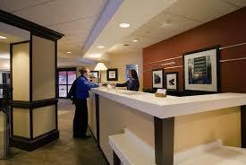 Comfort Inn Monroeville Pa Hampton Inn Monroeville Pa Booking Com