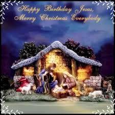 merry christmas everyone spirited diva