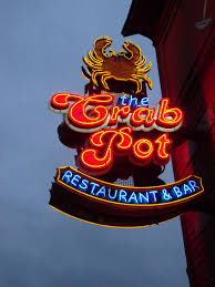 seattle restaurants thanksgiving best 20 seafood restaurants seattle ideas on pinterest seattle