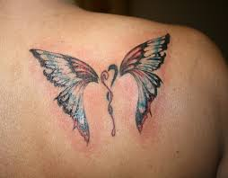 butterfly wings design photos pictures and