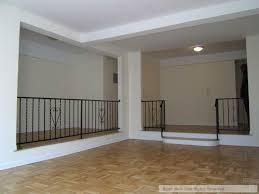 1 bedroom apartments nyc home interior ekterior ideas