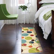 10 Runner Rug Cheap 3 X 10 Runner Rug Find 3 X 10 Runner Rug Deals On Line At