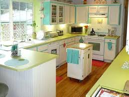 retro kitchen furniture 1950 kitchen furniture tasteoftulum me