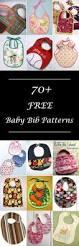 best 25 baby bibs ideas on pinterest baby bibs patterns bib