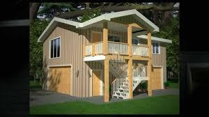 detached garage apartment 100 cost of garage apartment study finds charleston u0027s