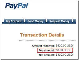 send and receive money from friends and family for free using