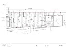 House Plans 3000 Sq Ft Floor Plan Size Simple Standard Master Bedroom Size Including