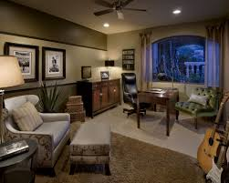 American Home Design by American Home Decorations With Inspiration Hd Images 97961 Ironow