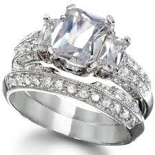 cheap wedding rings sets cheap diamond ring archives marifarthing
