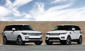 land rover range rover sport 2014 pin by mani del rosario on range rover sport 2014 pinterest
