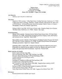 ideal resume length resume paper format ideal resume length yralaska
