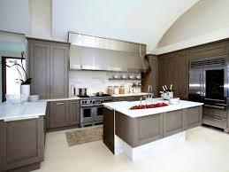 bathroom extraordinary latest grey kitchen cabinets design ideas