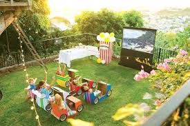 Backyard Theater Ideas Drive In Theatres Near Houston Outdoor Theatre Diy