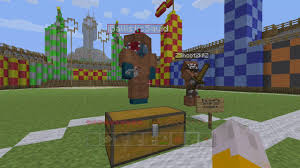harry potter adventure map minecraft xbox harry potter adventure map quidditch pitch