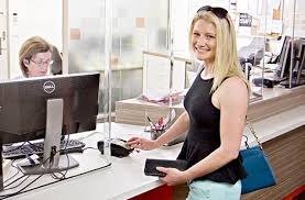 Help Desk Jobs Brisbane Fees And Costs Future Students