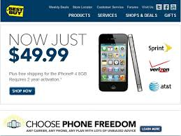 sprint best buy black friday 2016 phone deals best 20 sprint contract ideas on pinterest iphone no contract