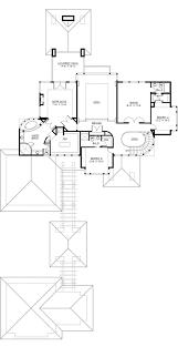 mountain cabin floor plans great house plan stunning modern this