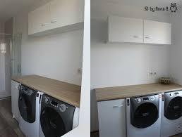 comment poser un plan de travail dans une cuisine fixer plan de travail cuisine affordable cuisine sous les toits