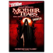horror titles for the all horror october a movie a day