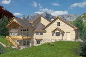 Lakehouse Floor Plans 100 Lake House Floor Plans With Walkout Basement House