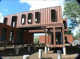 architectures design fabulous shipping container conversion kits