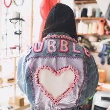resources fashion revolution