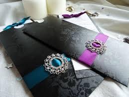 masquerade wedding invitations masquerade wedding invitations cloveranddot