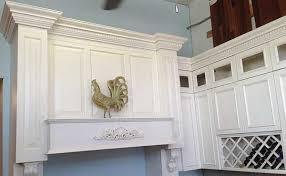 Kraftmaid Peppercorn Cabinets Kraftmaid Cabinets In Philadelphia Kraftmaid Cabinets South
