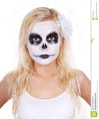 makeup ideas kids skeleton makeup beautiful makeup ideas and