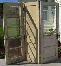 door room divider room divider ideas 17 cool diy solutions