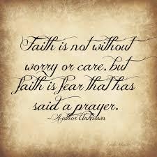 great prayer of thanksgiving when is thanksgiving day u2013 stephanie rodda