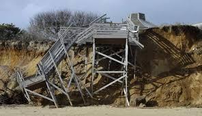coastal erosion remains a concern on cape cod news