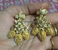 pachi work earrings 93 best earrings images on blouse designs duke and
