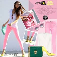 summer casual style ideas for women over 50 9 fashion for