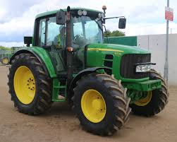 auction report tractors galore at this month u0027s busy cambridge