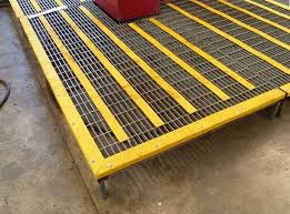 anti slip stair treads strips anti slip strips stevenson flooring