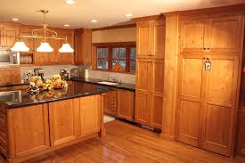modern kitchen with unfinished pine cabinets durable pine clear pine kitchen cabinets most adorable pine kitchen cabinets