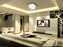 Home Decor Styles List Modern Interior Design Styles Graphic Designs Urban Decor