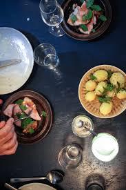 cuisine et vin de hors serie six nordic restaurants to try in copenhagen