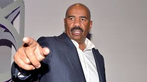 steve harvey perfect hair collection steve harvey said his interview with sister patterson was the worst