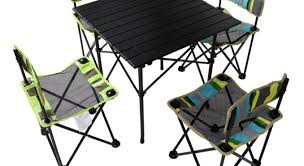 cing chair with table cing folding chairs walmart 100 images chair wondrous see the