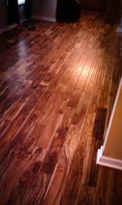 tobacco road acacia flooring tennessee house interior