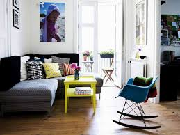 Rocking Chair Couch Living Room Awesome Rocking Chairs Living Room Furniture Rocking