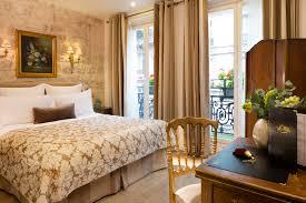 photos hotel kleber champs Elysees tour eiffel paris newly renovated rooms